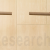 banner_research
