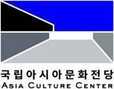 logo_asiaculture