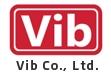 vib_logo