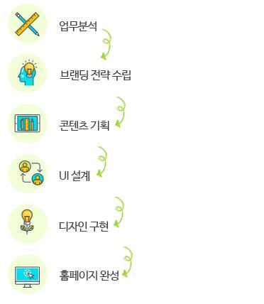 web&mobile_image (2)