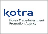 1_1_kotra-b