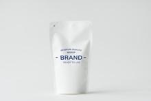 branding_img_1