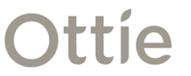 logo_ottie