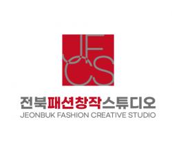 전북logo _res