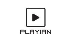 playian logo