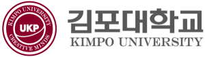 김포대학교
